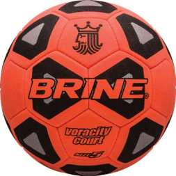 Brine Indoor Soccer Ball