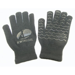 Large Kwik Goal Player Gloves