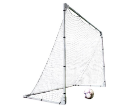 Lifetime Products Soccer Goal - 90046