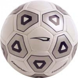 Brine Evolution Soccer Ball - Size 5