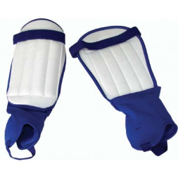 Ultralight Shin Guards - Youth
