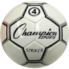 Olympia Striker Soccer Ball - Size 4
