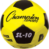 Sof-Train Soccer Ball