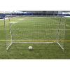 Indoor/Outdoor Limited Area Soccer Goal